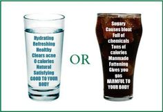 Make a healthy choice #droppounds