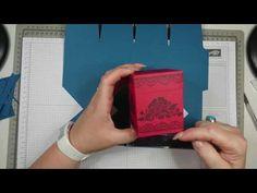 The Imboxible! -Tutorial-