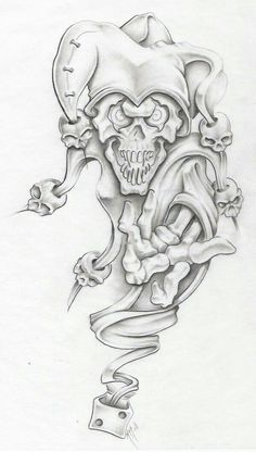 I like this for a forearm tat.!..