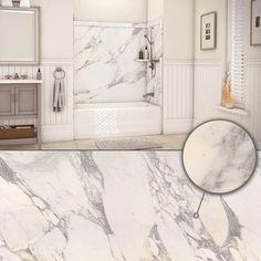 Bath Panel Diy Shower Walls 55 Ideas For 2019 Bathroom Shower Panels, Bathroom Paneling, Master Bath Shower, Diy Shower, Bathroom Wall Decor, Bathroom Layout, Shower Tub, Shower Walls, Master Bathrooms