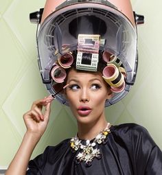 Benefit Mascara, Cat Ears, In Ear Headphones, Over Ear Headphones, Catgirl