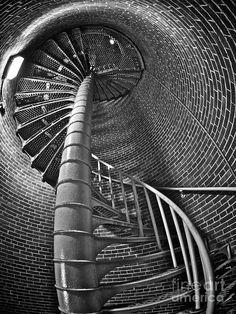 M.C. Escher Stairs                                                                                                                                                     Mehr