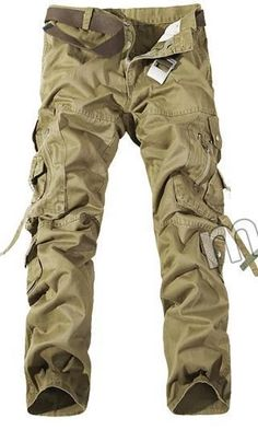 "30 INCH 28 NEU Black Pistol Hose /""Army Short Pants/"" Metal Gothic 26 SALE"