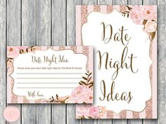WD90-Date-Night-Ideas