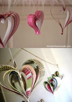 Ideias decoração