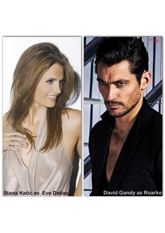 eve and roarke relationship help