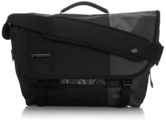 Timbuk2 Snoop Camera Messenger Bag 2014, Medium, Black/Black Farp - http://camerabagsforwomen.hzhtlawyer.com/timbuk2-snoop-camera-messenger-bag-2014-medium-blackblack-farp/