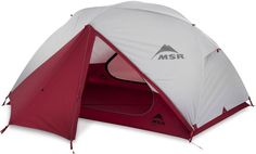 MSR's award winning tents are the world's most reliable tents for backpacking, camping and the outdoors. Shop tents and tent accessories engineered to perform.