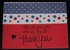 Military Cards Veterans Day Activities, American Card, Military Cards, Diy Christmas Cards, Holiday Cards, Beautiful Handmade Cards, Sympathy Cards, Diy Cards, Homemade Cards