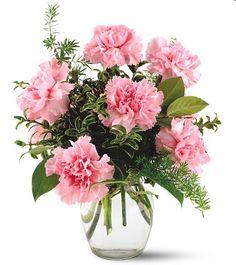rózsa virágcsokor szülinapra - Google keresés