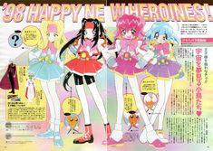 60 Best Anime Images In 2019 Art Anime Manga