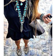 Mix de colares+mix de pulseiras=♡ #MariaMello #Colares #Pulseiras #Amor