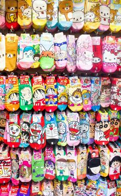ed803ad88d Cute Japanese socks Japanese Kids, Cute Japanese Stuff, Japanese Socks, My  Socks,