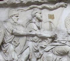 Stindard Columna Romanian Flag, Trajan's Column, Places To Visit, Statue, History, Pace, Blood, Films, Tattoo