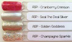Base gel polish; ASP Golden Goddess Asp Gel Polish, Gel Polish Colors, Golden Goddess, Soak Off Gel, Parlour, Diy Nails, Nail Care, Seal, Base