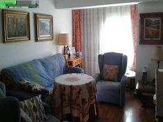 Venta de casas/pisos SON ARMADAMS Islas Baleares - Nuevo Mundo Anuncios