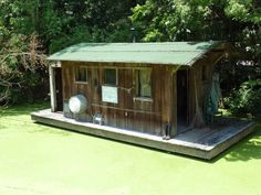 House Barges For Sale Louisiana House Boat Houseboat