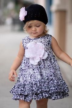 Girls' Clothing (newborn-5t) With The Most Up-To-Date Equipment And Techniques Baby & Toddler Clothing Faithful ????girls 12-18mths Hooded Tunic Top???