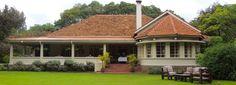 Beautiful Legendary Lodge, Arusha