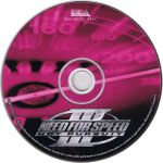 Need for Speed IIi Hot Pursuit Modern Patch