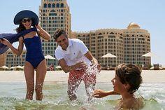 Ras Al Khaimah, Fun Activities To Do, Secret Sale, Hotels And Resorts, Take That, Couple Photos, Beautiful, Fashion, Couple Shots