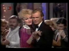 Silvestr 1985 - Dlouho hrát budem vám 1 Karel Gott, Nightingale, Marceline, Most Favorite, Singer, Entertainment, Youtube, Music, Singers