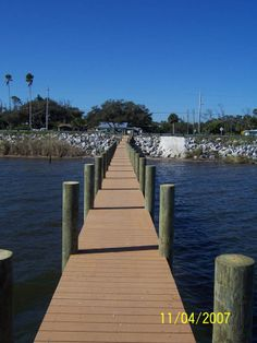 Related Image Resources Boat Dock Garden Bridge Walkway