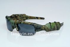 appareil photo lunettes de soleil de camouflage de chasse-Caméra CCTV-Id du produit:509588324-french.alibaba.com