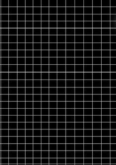 Grid three