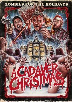 Ed Gein-esque Christmas. - Google Search