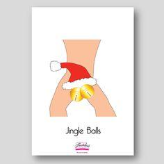 Jingleballs_front  Png