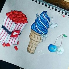 So creative!!