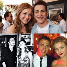 """18.5k Likes, 153 Comments - Skyler Samuels (@skylersamuels) on Instagram: """"My brother from another mother, my darling duckie @coltonlhaynes...For those of you who may not…"""""""
