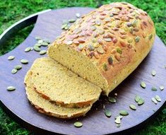 New dairy recipes glutenfree ideas Dairy Free Biscuits, Dairy Free Bread, Gluten Free Baking, Healthy Baking, Healthy Chocolate Cookies, Dairy Free Chocolate, Healthy Cookies, Dairy Free Pudding, How To Store Bread