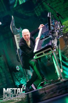 Dream Theater-21