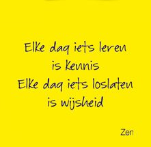 KlareKijk Some Quotes, Wisdom Quotes, Pretty Words, Cool Words, Life Quotes To Live By, Special Quotes, True Words, Quote Of The Day, Inspirational Quotes