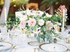 Casa Romantica Wedding, San Clemente wedding photographer, garden wedding, casa romantica wedding photos, summer wedding