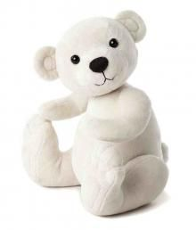 Charlie Bears 2013 - Baby Boutique - Dimitri Teddy Bear