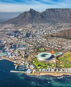 The Mother Land Black Girls Rock, Beach Trip, Cape Town, South Africa, City Photo, Beautiful Places, African, Culture, Entertaining