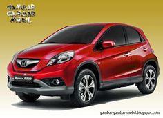 Cars that i want Dealer Honda, Honda Brio, Bike News, Auto News, Automobile Industry, Jazz, Product Launch, Platform, Vehicles