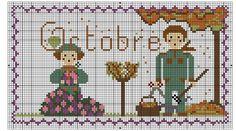 Mes grilles - Petites Madames - Petite Madame... - Petite Madame de… - Petite Madame au… - Petites Madames - Le blog de Marie-Cath