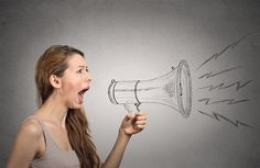 5 Tips for Dealing with Negativity on Your Social Media Channels | Social Media Today