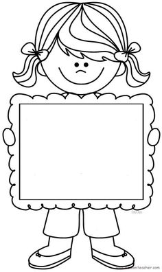 Kids stories to educate! Short funny stories for kids and picture story for kids to teach ideals. Colouring Pages, Coloring Books, Digi Stamps, Writing Paper, Stories For Kids, Pre School, Preschool Activities, Kindergarten, Crafts For Kids