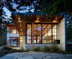 The-davis-residence-by-miller-hull-partnership-m