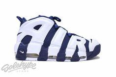 promo code 22712 88246 Best Nikes on. Nike Air UptempoNike Free Runs ...