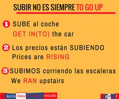So you want to learn Spanish? Spanish is one of the most useful languages to learn, especially for Spanish Notes, Spanish Phrases, Spanish Vocabulary, English Phrases, Spanish Language Learning, Spanish Lessons, English Words, Teaching Spanish, English Lessons