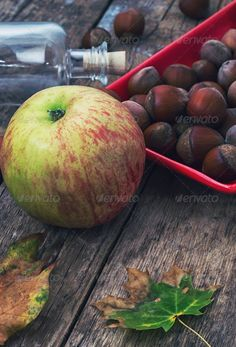 Realistic Graphic DOWNLOAD (.ai, .psd) :: http://sourcecodes.pro/pinterest-itmid-1006856002i.html ... ripe apple ...  apple, association, autumn, character, cold, cool, empty, fruit, glass, harvest, kitchen, listopad, nature, ripe, season, sheet, utensils, vitamin, yellow  ... Realistic Photo Graphic Print Obejct Business Web Elements Illustration Design Templates ... DOWNLOAD :: http://sourcecodes.pro/pinterest-itmid-1006856002i.html