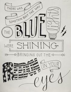 lyrics song urban keith drawings lyric bing country drawing word quotes heart