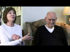 Watch this story from a satisfied home care program client. Extra home care aid is suggested   for any type of senior living with flexibility or health concerns.   http://www.truefreedomhomecare.com/testimonials