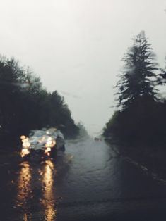 love photography hipster vintage indie rain travel adventure